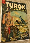 Turok Son Of Stone 1 Through 100. Nice Solid Average+++ Collection. Extras Too