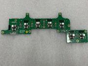 Siemens X150 Encorder Board Rev.1 For Ultrasound Machine Used