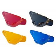 Frame Covers Fairings Left Right Abs Plastic Parts Accessories Honda Monkey 125