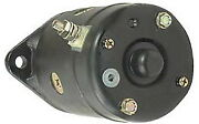 New 12v Ccw Starter Fits Nissan Tohatsu Ns25 Ns30 Ms25 Ms30 Outboard S108-98
