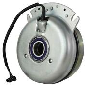 Pto Clutch Fits Gravely Great Dane 00389900 09266700 09232700 09232700 7-06271