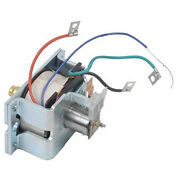 New Solenoid Fits Scania Engine D9.90 D9.92 1999-2005 0001417022 8113165 Is9096