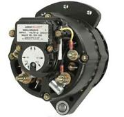 New Alternator Fits Various Inboard And Sterndrive Mercury Gas Engine 1985-00