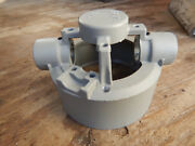 Porter Cable 6902 690 691 Router Motor Top Casting