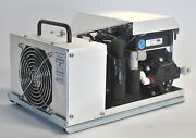 Cynosure Sculpsure Laser Chiller Assembly Unit Fluid Coolant Parts As Is