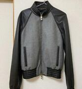 ︎dior Homme 04aw Culver City Jacket Size S