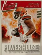 2020 Prestige Football Inserts Pick From List Pick Your Favorite Players