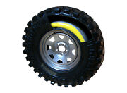 Internal Beadlock Kit John Red For 15and039and039 16and039and039 Wheels 4x4 Off Road Air Lock