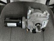 Can-am 709401608 Or 709401182 - Power Steering Unit Fits Outlander Renegade Max