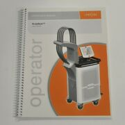 Cynosure Sculpsure Diode Laser Operator Manual Clinical Reference Guide Training
