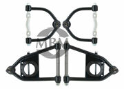 1974 - 1978 Mustang Ii Pinto Control Arms