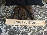 Louis Vuitton Trevi Pm - No Signs Of Use
