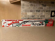 """Red Ryder Carbine Daisy 650 Shot A Christmas Story Wish"""" Bb Gun With Compass"""