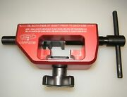 Mgw 312 Maryland Gun Works Front And Rear Sight Tool For Hk Usp P2000