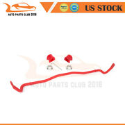 Front Only Anti-roll Sway Bar Kits For Subaru Brz 2012-2020 Toyota Gt 86 2012+