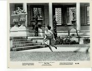 Vintage Cape Fear Lori Martin Running For Her Life Movie Still Lobby Card Photo