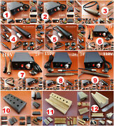12kind Leathercraft Electric Creasing Edging Machine Iron Handle Rest Stand Tool