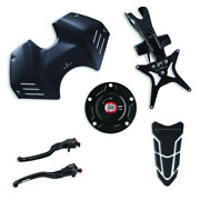 Ducati Performance Panigale V4 Sport Pack Part 97980582a