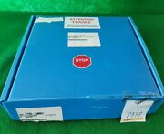 Amat 0190-01681 650 Calibration Reference 3 Channel H Used