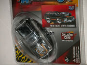 Muscle Machines Chase Ser. 3 1970 Oldsmobile Vista Cruiser 70 Olds Wagon 164 M1