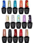Opi Gelcolor Soak-off Select Your Color New With Rare Discontinued Colors