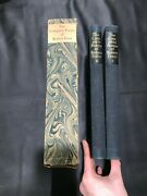 The Complete Poems Of Robert Frost - Limited Editions Club - Signed - 1950