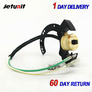 For Mercury/marine Outboard Stator 1997-2005 689.9101520and25hp 2cyl 855721a4