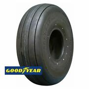 Goodyear Flight Special Ii 505c41-4 Size 5.00-5 4 Ply 120 Mph Aircraft Tire