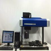 Perkin Elmer Evolution P3 Precision Automated Pipetting System With Computer