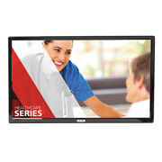 Rca Commercial J24he842 Healthcare Hdtvled24 Screen