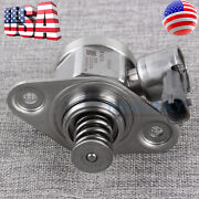 Genuine Oem Direct Injection High Pressure Fuel Pump 12658552 For Buick 2008-17
