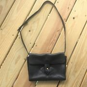 Madewell J. Crew The Sketchbook Bag Clutch Combo Discontinued