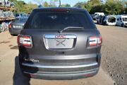Engine J 11th Limited 3.6l Vin D 8th Digit Fits 13-17 Acadia 675735