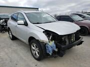 Driver Front Door Switch Driverand039s Lock And Window Vin J Fits 11-15 Rogue 721380