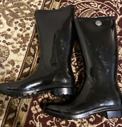 Uggs Boots Size 7