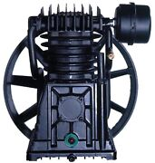 Abac/belaire/cp 3-5hp 2stage Replacement Air Compressor Pump New P49 4116091362