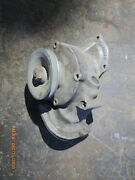 Continental O-470 Io-470 Starter Adapter Assembly Pn 534957 / 630468