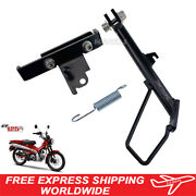 Motolordd Right Side Stand Honda Ct125 Trail 125 Hunter Cub New 2020 2021