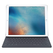 Apple Smart Keyboard For Ipad Pro 9.7 Inch 2016 Model With Smart Connector