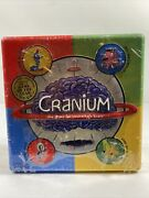 Cranium The Game For Your Whole Brain. 2002 Game Of The Year   A7
