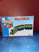 Thomas And Friends Wooden Railway Flying Scotsman