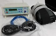 New Digital Tourniquet Machine With 5silicon Cuff First Aid Orthopedic Equipment