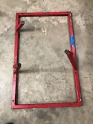 Engine Stand Nascar R5 P7 2 Sets To Choose From - Auction Is For One Set
