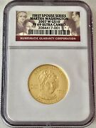 Error__2007-w 10 U.s. Commemorative Gold Piece- See Other Gold Coins