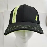 Winchester Country Club Pukka Hat Nwot Cap Baseball Ball Adjustable Strap