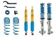 Bilstein B16 Coilover 30-50 Mm/20-40 Mm For Bmw 3er Compact E36