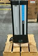 Cd10+ / Air Dryer / Atlas Copco Quality Air Solutions