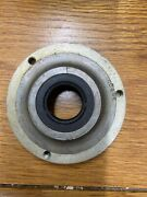 Mercury Carrier Assembly Pn 28hh2 Nos
