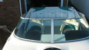 Stingray 220sx Boat Complete Windshield Port Starboard And Sides