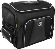 Nelson Rigg Nr-240 Route 1 Rover Pet Carrier